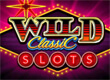 Classic Slots game