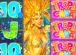 Slots! Free Casino SLOTS Games preview image