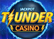 Thunder Jackpot Slots Casino preview image