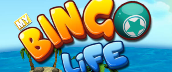 My Bingo Life - Do you have bingo fever and want to play as much bingo as humanly possible?