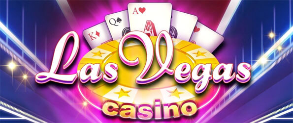 Vegas Slot Machines Casino - Play this exciting slots game that you'll be able to enjoy in the comfort of your mobile device.