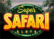 Safari Slots preview image
