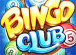 Bingo Club by Bingo Club Games game