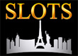 Slots to Vegas: Slot Machines game