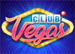 Club Vegas Slots game