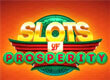 Slots of Prosperity game