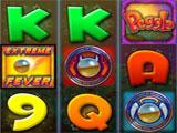 Lucky Gem Casino Peggle Slots