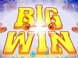 Slots of Plunder Big Win