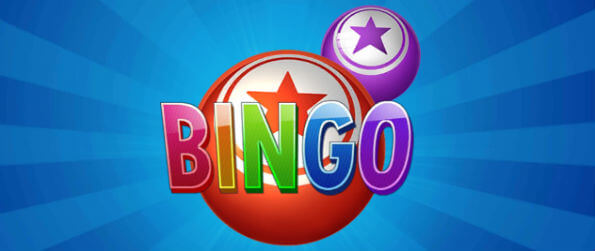 Bingo Cute - Jump into a plethora of exciting Bingo games like you have never experienced before!