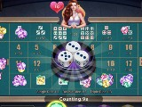 POP Poker - Sic Bo Game