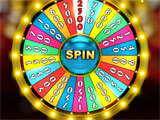 Top Money Slot wheel of fortune