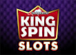 Ainsworth King Spin Slots game