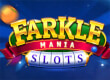 Farkle Mania game