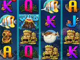 Slot Machines with Bonus Games! gameplay