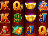 88 Fortunes Casino gameplay