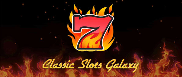 777 Classic Slots - Enjoy this truly addicting slots game that you can play in the comfort of your phone.