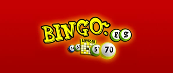 Bingo at Home - Take a break and relax with your favorite bingo game in the comfort of your own home!