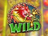 Gameplay for Chinese Slots