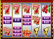 Lucky Win Casino game