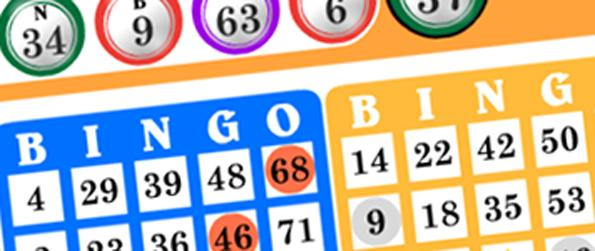Bingo Master - To be the best, you must beat the best. Be the next Bingo Master now!