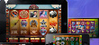 Slot Reviews preview image