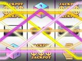 Gameplay for Time Travel Slots