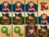 Grosvenor Casinos: Oliver Twist slots