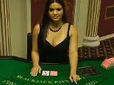 Live Blackjack in Grosvenor Casinos