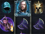 Game of Thrones Slots Casino gameplay