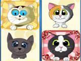 Cat Slots in Cats vs Dogs Slots