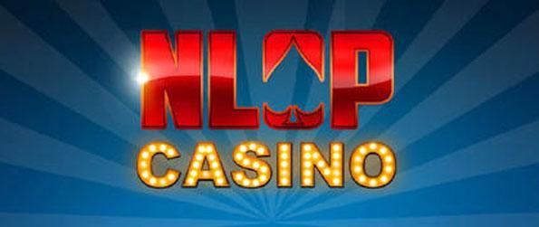 NLOP Casino - Play the latest new slots on a fabulous series of machines in this Facebook Slots Game.