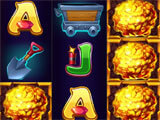 Jackpot Heat Slots gameplay