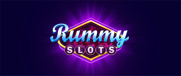 Rummy Slots - Enjoy this absolutely spectacular game that's filled to the brim with exciting features and can be enjoyed in the comfort of your phone.