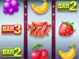Happy Slots gameplay