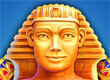 Pharaohs of Egypt Slots game