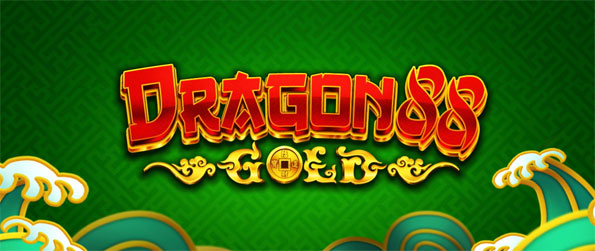 Dragon 88 Gold Slots - Play this delightful slots game that'll have you completely immersed for countless hours.
