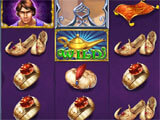 Slots Crush fun slot machine