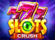 Slots Crush game
