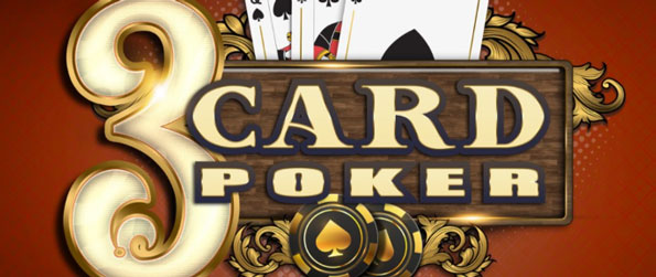 7 Seas Casino - Enjoy an all-in-one casino package through this delightful game that'll keep you hooked for multiple hours.