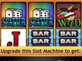 Play Wild Slots on Lucky Slots!