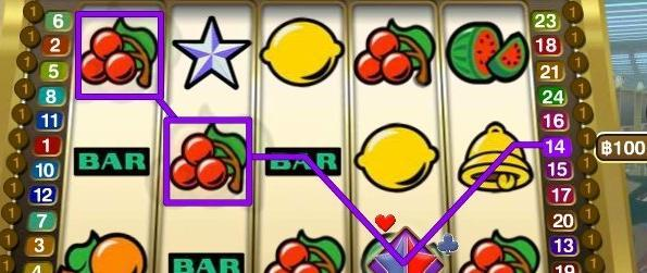 SlotSpot Casino - Play the highest rated free slots game on Facebook!