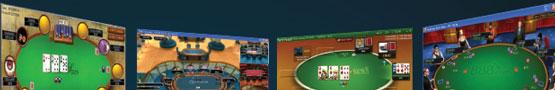 Social Casino Games - Pro Tips for Playing Online Poker