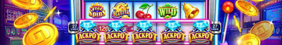 What Makes Gambino Slots So Fun to Play? preview image