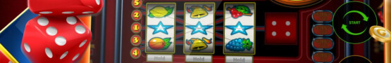 Social Slot Games preview image