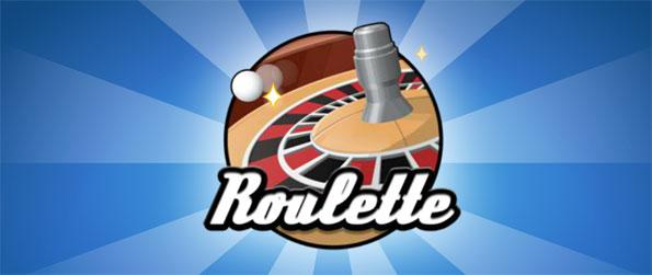 Roulette - Play the game that lets you maximize your chances of winning.