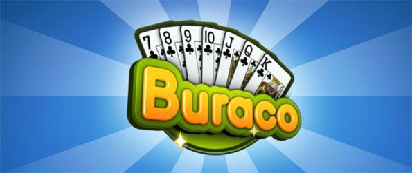 Buraco - Form runs so you can outscore your opponents.
