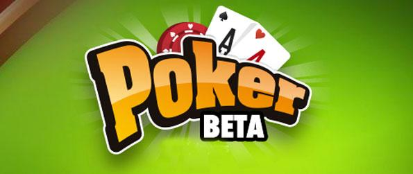 Gamepoint Poker - Put your best Poker strategy to the test.