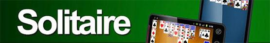 Solitaire Spiele Online - The Culture Behind MobilityWare