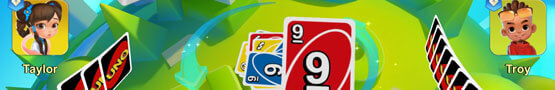 Solitaire Games Online - Interview with the CEO of Mattel163, Amy Huang-Lee, About Their Latest Release, UNO!