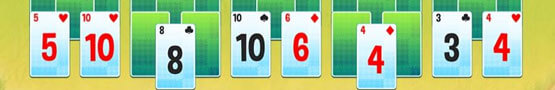 Solitaire Spiele Online - Top 5 Solitaire Games You Can Play on Your Browser for Free